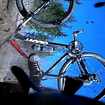 Photo for ride hard crash hard