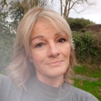 Profile photo for Miranda  Bowen