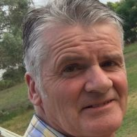 Profile photo for Stuart Watson