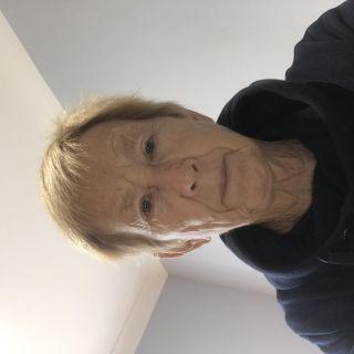 Profile photo for Jean Pitman