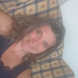 Profile photo for Rosa Maria  Olmos Lopez