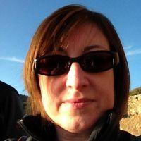 Profile photo for Kate Fenton