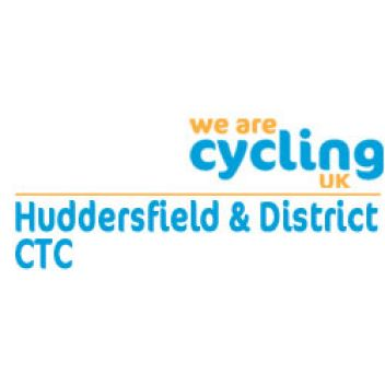Photo for Huddersfield CTC / Cycling UK