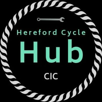 Photo for Hereford Cycle Hub