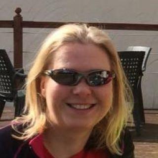 Profile photo for Ann Kolodziejski