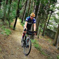 Profile photo for Ian Simpson
