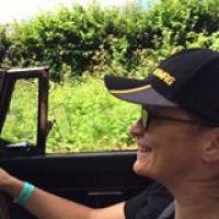 Profile photo for Vikki Higgins