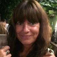 Profile photo for Lesley Griffin