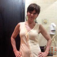 Profile photo for Annie Turner