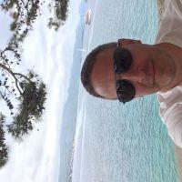 Profile photo for Dean Bridgeman
