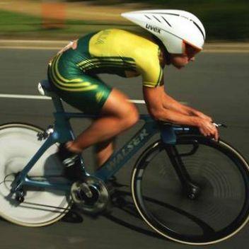 Photo for Kirby Muxloe Cycling Group