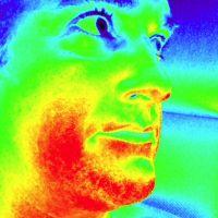 Profile photo for Jason Herriott