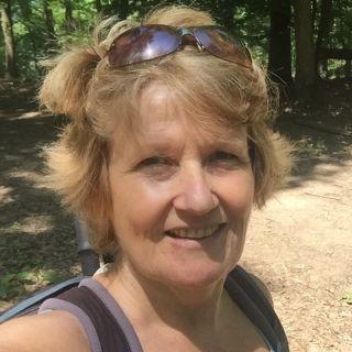 Profile photo for Kath Thorley