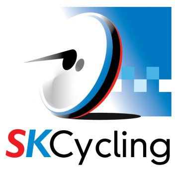 Photo for SK Cycling