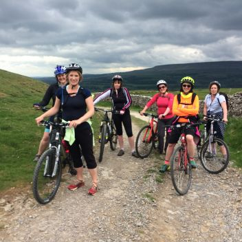 Photo for Ride Social in the Dales
