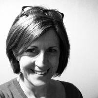 Profile photo for Tracy Lynn