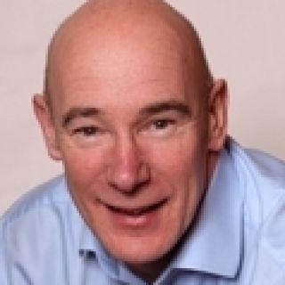 Profile photo for John Driscoll