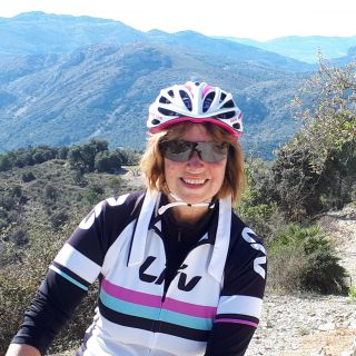 Profile photo for Sheila Tallon