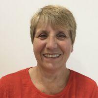 Profile photo for Agnes Illingworth