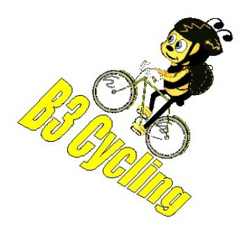 Photo for B3 Cycling Social Rides