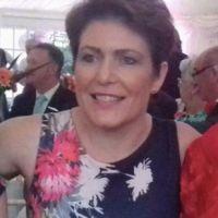 Profile photo for Lynda Wright