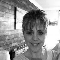 Profile photo for Justine Goodwin