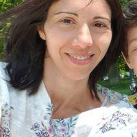 Profile photo for Flavia Bracamonte