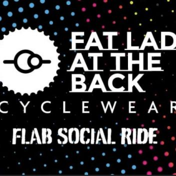 Photo for FLAB Social Rides Berkshire