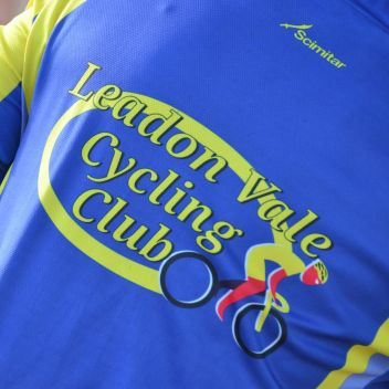 Photo for Leadon Vale Cycling Club