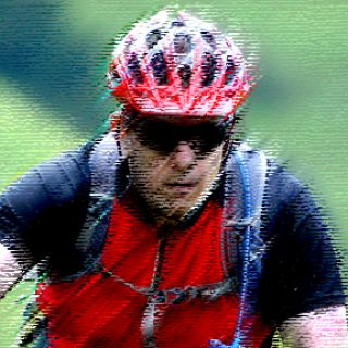 Profile photo for Ian Tunnicliffe