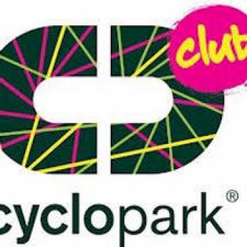 Photo for Club Cyclopark
