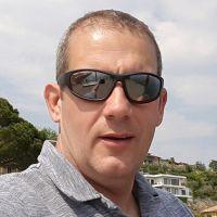 Profile photo for Tiny Davis