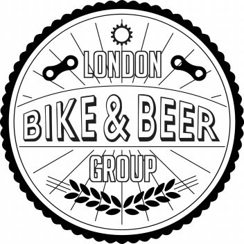 Photo for London Bike and Beer Group