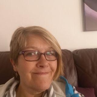 Profile photo for Angela Harrod