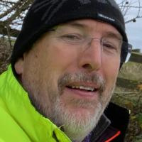 Profile photo for Tony Hall