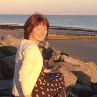 Profile photo for Karen Slayen