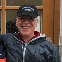 Profile photo for Michael Hine
