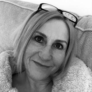 Profile photo for Eleanor Burrell
