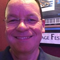 Profile photo for Jonathan Leigh