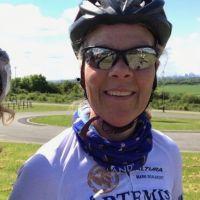 Profile photo for Helen Budd