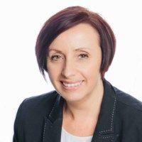 Profile photo for Wendy  Latham