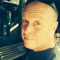 Profile photo for David Boyle