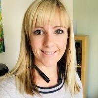 Profile photo for Rachel MacLennan