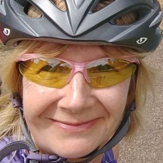 Profile photo for Shona Hudson