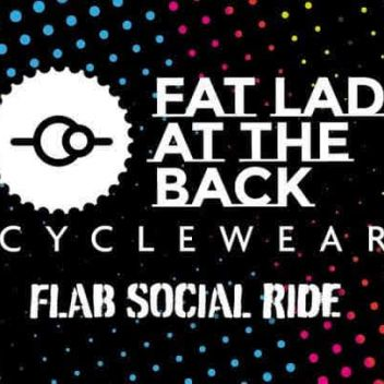 Photo for FLAB Social Rides South Cardiff