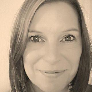 Profile photo for Angela Callaghan