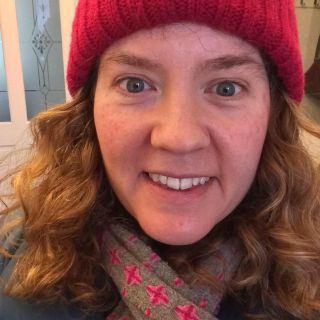 Profile photo for Emma Farley