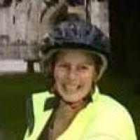 Profile photo for Nicola Gibbs
