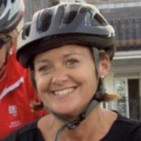 Profile photo for Vicki Charlesworth