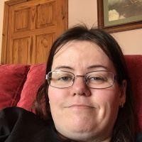 Profile photo for Lisa Turner